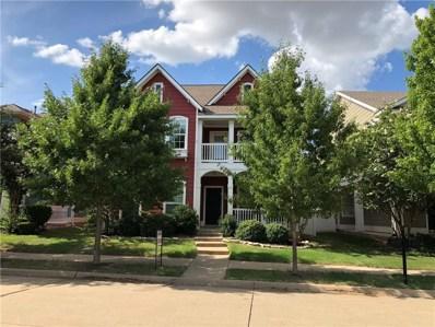 1153 King George Lane, Savannah, TX 76227 - MLS#: 13820842