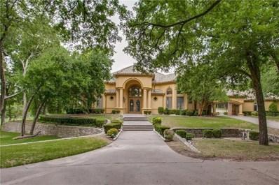 1813 Richlen Way, Duncanville, TX 75115 - MLS#: 13821151