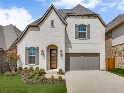 4569 Sir Craig Drive, Carrollton, TX 75010 - MLS#: 13821288