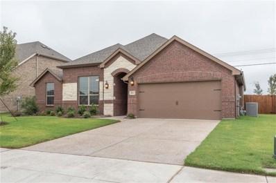 2821 Winchester, Melissa, TX 75454 - MLS#: 13821403