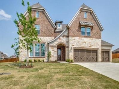 1170 Olympia Lane, Prosper, TX 75078 - MLS#: 13821503