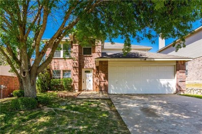 2316 Spruce Meadow Lane, McKinney, TX 75071 - MLS#: 13821571