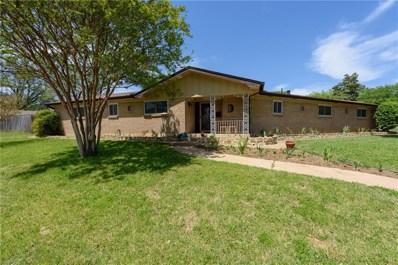 4809 Blaney Avenue, North Richland Hills, TX 76180 - #: 13822262
