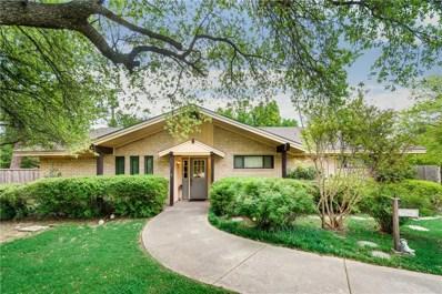 6415 Buena Vista Drive, Greenville, TX 75402 - MLS#: 13822325