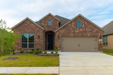 3132 Sangria Lane, Fort Worth, TX 76177 - MLS#: 13822566