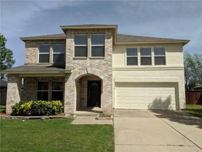 12002 Peachtree Lane, Frisco, TX 75035 - #: 13822755