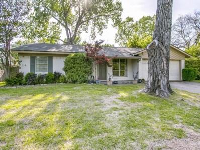 7039 Bucknell Drive, Dallas, TX 75214 - MLS#: 13822806