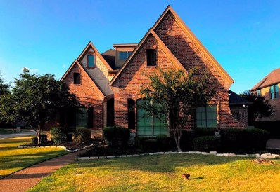 700 Windsong Lane, Rockwall, TX 75032 - MLS#: 13822829