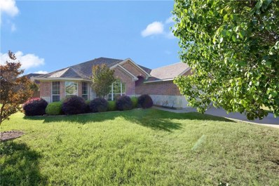 214 Cabotwood Trail, Mansfield, TX 76063 - MLS#: 13823090