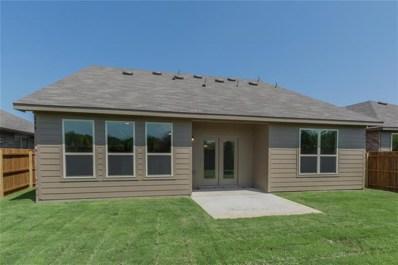 7701 Boat Wind Road, Fort Worth, TX 76179 - MLS#: 13823217
