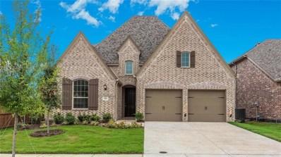 3532 Camden Drive, Melissa, TX 75454 - MLS#: 13823993