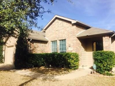 12505 Summerwood Drive, Fort Worth, TX 76028 - MLS#: 13824249