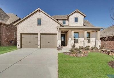 313 Village Creek Drive, McKinney, TX 75071 - MLS#: 13824262