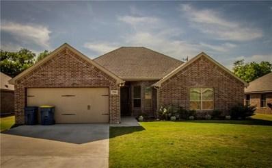 736 Westgate Drive, Aledo, TX 76008 - #: 13824416
