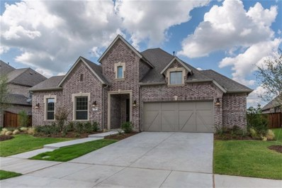 9921 Snake River Drive, Oak Point, TX 75068 - #: 13824440