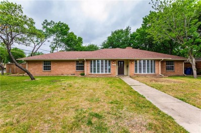 10011 Spokane Circle, Dallas, TX 75229 - MLS#: 13825005