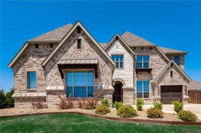 890 Pleasant View Drive, Rockwall, TX 75087 - MLS#: 13825085
