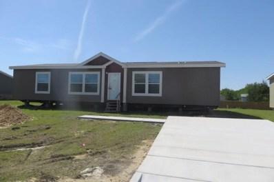 1339 Vinewood Drive, Mansfield, TX 76063 - MLS#: 13825086