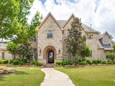 2025 Broken Lance Lane, Rockwall, TX 75032 - MLS#: 13825120