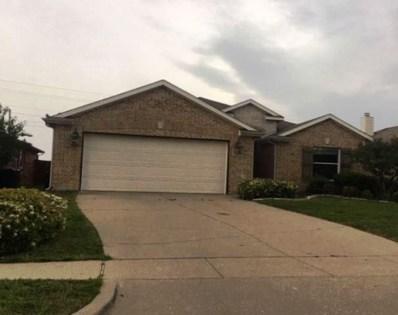 8708 Broken Bow Drive, Greenville, TX 75402 - MLS#: 13825282