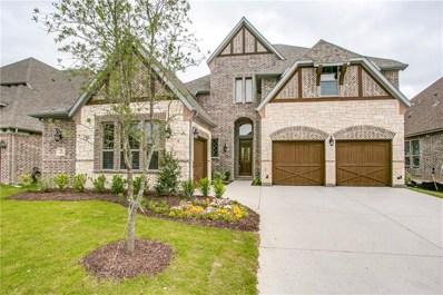 2012 Appleseed Drive, Allen, TX 75013 - MLS#: 13825384