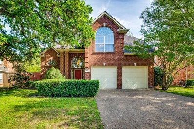 306 Saddle Tree Trail, Coppell, TX 75019 - MLS#: 13825500