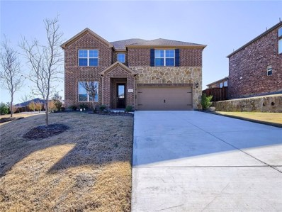 1011 Uplands Drive, Northlake, TX 76262 - MLS#: 13825540