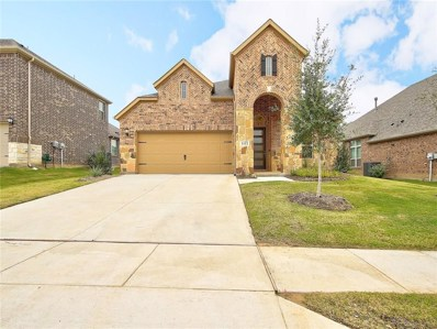 1112 Indian Grass Lane, Northlake, TX 76262 - MLS#: 13825621