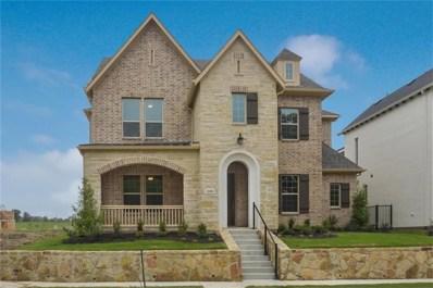1146 Modesta Drive, Allen, TX 75013 - #: 13825623