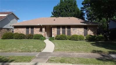 228 Heather Glen Drive, Coppell, TX 75019 - MLS#: 13825796