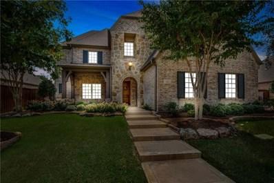 616 Scenic Drive, Irving, TX 75039 - MLS#: 13825952
