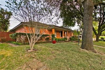 10106 Trailpine Drive, Dallas, TX 75238 - MLS#: 13826325