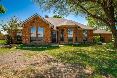 11690 Walnut Lane, Forney, TX 75126 - MLS#: 13826494