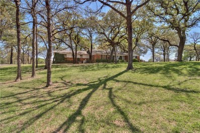 3079 Parr Lane, Grapevine, TX 76051 - MLS#: 13826495