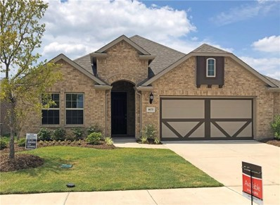 1673 Pegasus Drive, Forney, TX 75126 - MLS#: 13826636