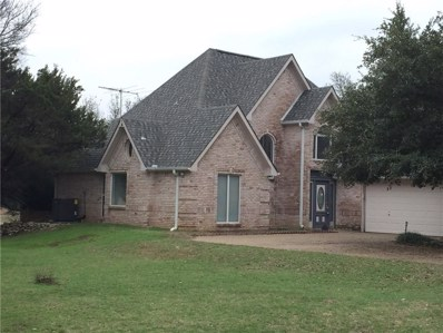 17079 Faircrest Drive, Whitney, TX 76692 - MLS#: 13826691