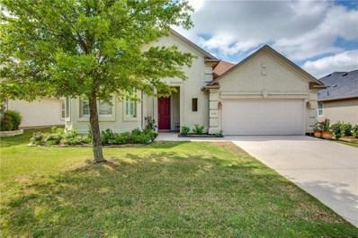 11301 Southerland Drive, Denton, TX 76207 - #: 13827136