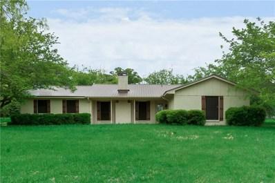 103 Amy Court, Burleson, TX 76028 - MLS#: 13827151