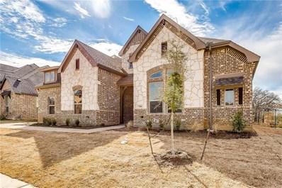 7406 Vicari Drive, Arlington, TX 76001 - MLS#: 13827550