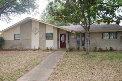 3310 Jubilee Trail, Dallas, TX 75229 - MLS#: 13827918