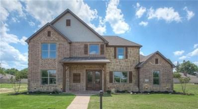 1116 Janehaven Lakes, Cleburne, TX 76033 - MLS#: 13827940