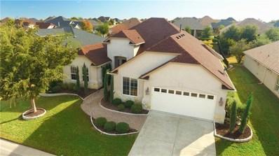 8909 Landmark Lane, Denton, TX 76207 - MLS#: 13828103