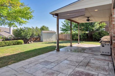 3009 Hollow Valley Drive, Fort Worth, TX 76244 - #: 13828428