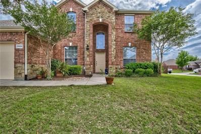 13664 Saddlewood Drive, Fort Worth, TX 76052 - MLS#: 13828461