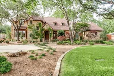 4209 Woodfin, Dallas, TX 75220 - MLS#: 13828646