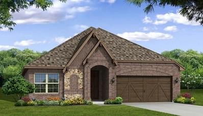 3221 Lakewood Bluffs Trail, Lewisville, TX 75010 - MLS#: 13828675