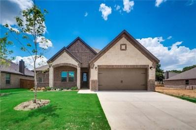 12312 Cedar Knoll Drive, Fort Worth, TX 76028 - MLS#: 13828870