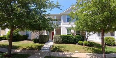 1213 King George Lane, Savannah, TX 76227 - MLS#: 13828983