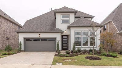 7746 Cooke, Irving, TX 75063 - MLS#: 13829425