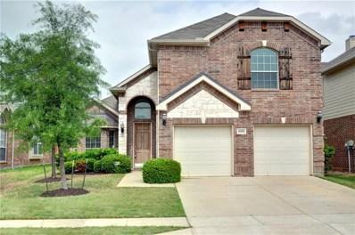 11416 Turning Leaf Trail, Fort Worth, TX 76244 - #: 13829516